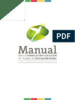 Manual para la planeción rural.pdf