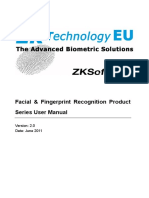 IFace-User-Manual.pdf