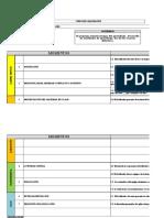 Formato Módulo Programático - Copia