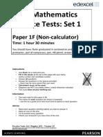 Practice-Test-Set-1-Paper-1F.pdf