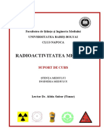 RADIOACTIVITATEA MEDIULUI SUPORT DE CURS.pdf