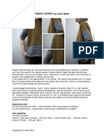 Tweedy Stripey PDF4