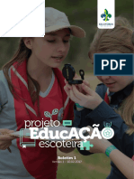 Educação Escoteira.pdf