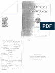 01 Asenjo González 46 Copias