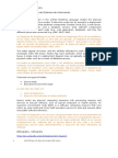 Ap5 Aa2 Ev2 Analysisvocabularyincontext 160630193018