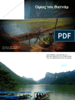 Sights_of_Vietnam.ppt