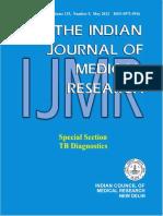 IndianJMedRes_2012_135_5_662_97737