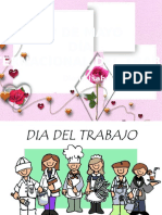 1demayo-110526134555-phpapp01