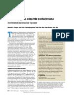 cementation all ceramics.pdf