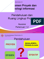 PPSI-AS-1