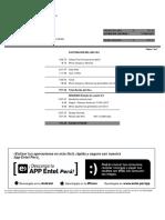 Consorio Exportador 02-17.pdf