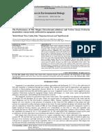 Akuaponik ikan nila 382-388.pdf