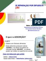 adsorção_ aula teórica