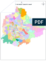 198-wards.pdf