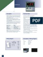 EWTR910.pdf
