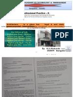ppnotesfeb2016-160503083452