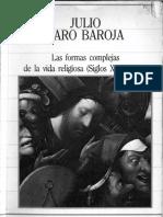 caro-baroja-formas-complejas.pdf
