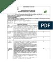 Formato Matriz Informe Final de Tesis Jurados I