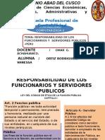 FUNCION PUBLICA.pptx