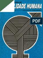 REVISTA BRASILEIRA DE SEXUALIDADE HUMANA 6_1