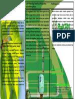 Brosur pirolisis_revisi.pdf