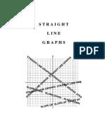 GRAPH WORK.pdf
