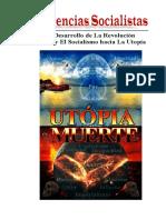 Utopia o Muerte2013ZConPortadaFinal