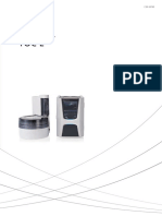 Shimadzu - Analizado de Carbono Orgánico Total.pdf