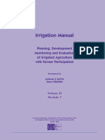 FAO 1992 Irrigation manual.pdf