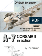 Squadron-Signal-in-Action-1022-Vought-A7-Corsair-II.pdf