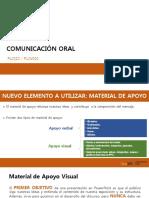 Material de Apoyo Visual . (1)