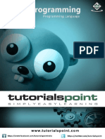 go_tutorial.pdf
