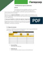 identificacion_aspectos_ambientales.pdf