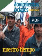 Movimiento Sindical Uruguay