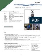 Factsheet Pocket En