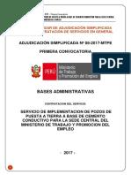 9.Bases_Administ._AS_08__2017_IMPLEMENTACION_POZOS_A_TIERRA_20170410_175805_025 (1)