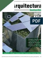 arq sostenible