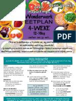 Wonderwerk-4Nov14