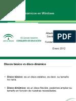 tmp_25802-03.5discos_dinamicos554833622
