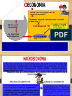 ppt.1_generalidades.ppt