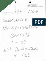 5FBI Sept1981
