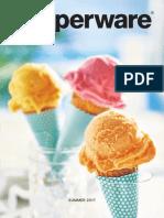 2017 Summer Catalog