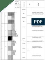 columna 1 ESTRATIGRAFIA.pdf