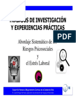 Riesgo Psicosocial y Stress laboral. CCS.pdf