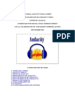 120480639-Tutorial-Audacity-CEFIRE-Valencia.pdf