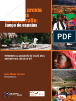 2016-Consulta-previa-modelos-desarrollo-Colombia.pdf