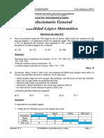 SOLUCIONARIO - SEMANA Nº 2 - ORDINARIO 2017-I.pdf