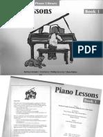 Hal Leonard Piano Lessons 1.pdf