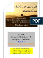 LECT-3-Desig of Experiments.pdf