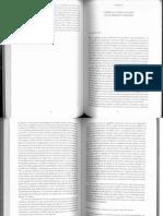 A._Solimano_2012_Capitalismo_a_la_chilena_Caps_5_y_7.pdf